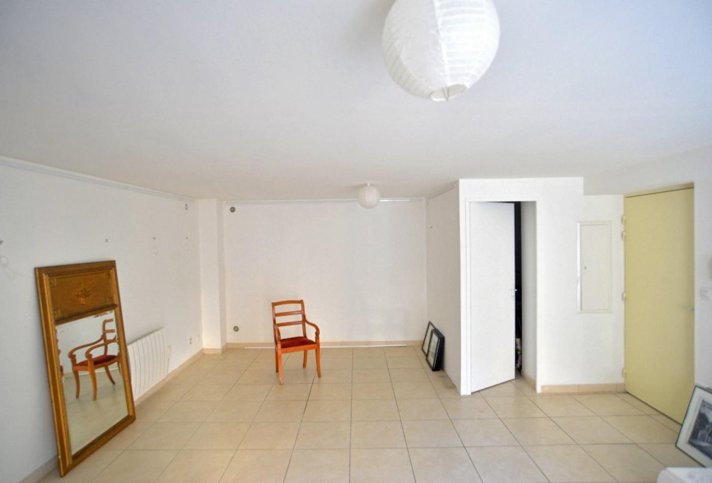 A vendre Beziers 341021366 Lamalou immobilier