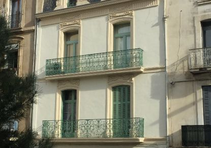 For sale Beziers 341021371 Ag immobilier