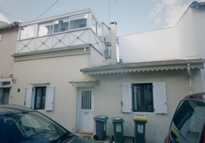 For sale Beziers 341021375 Ag immobilier