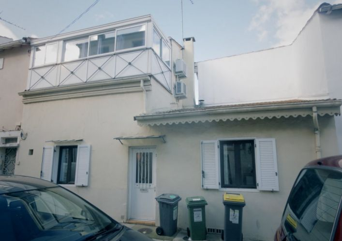 For sale Beziers 341021375 Belon immobilier