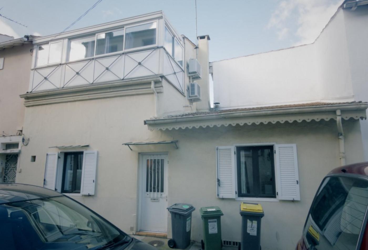 A vendre Beziers 341021375 Belon immobilier