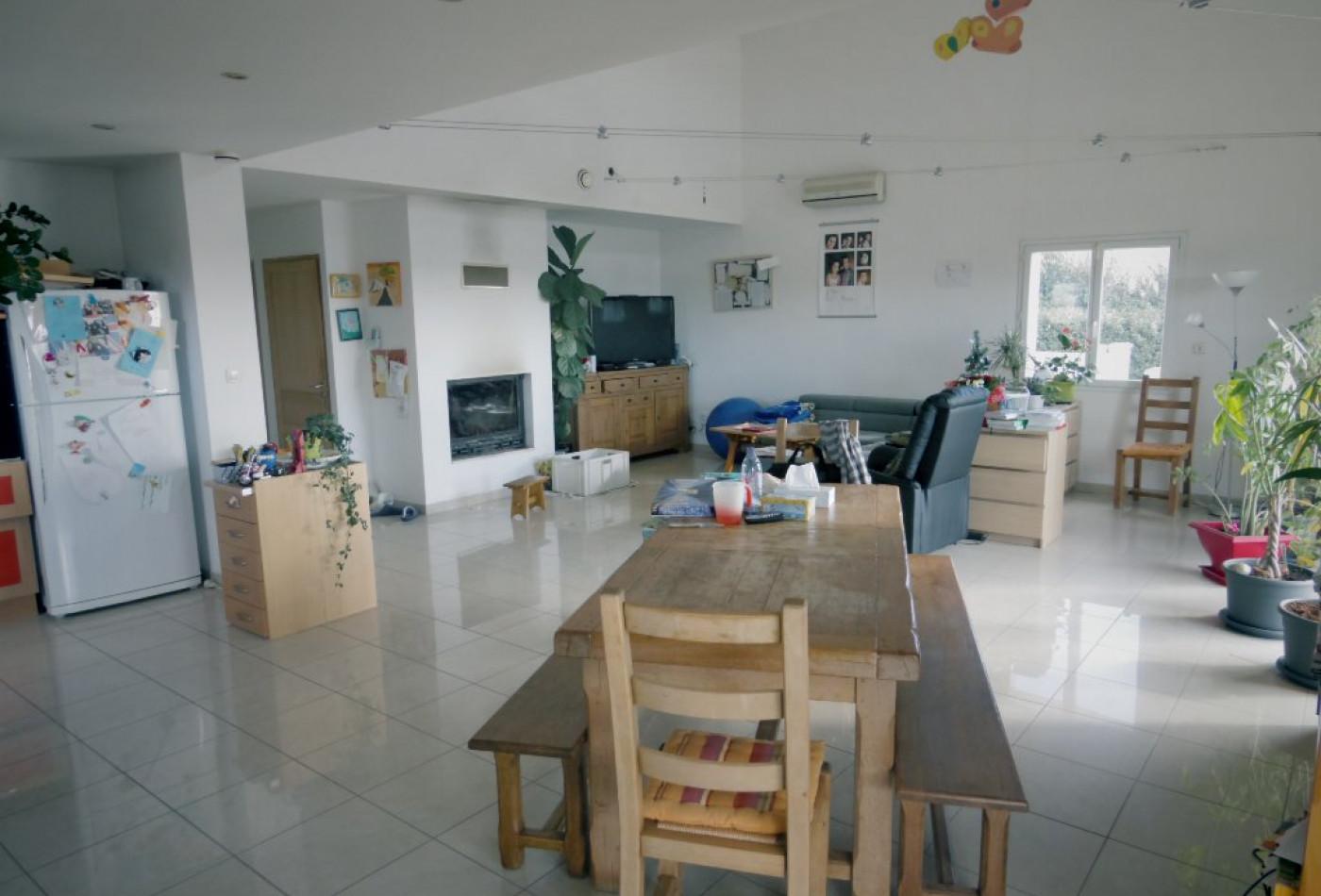A vendre Beziers 341021377 Lamalou immobilier