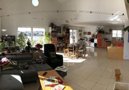 For sale Beziers 341021377 Ag immobilier