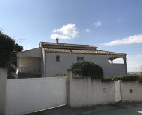 A vendre Beziers  341021377 Ag immobilier