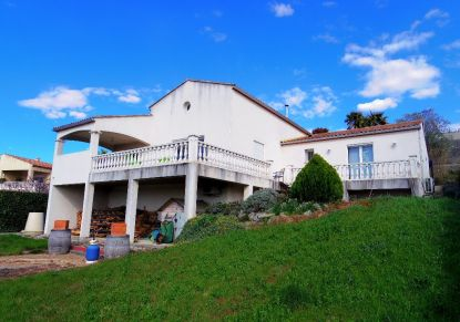 A vendre Beziers 341021377 Moerland immobilier