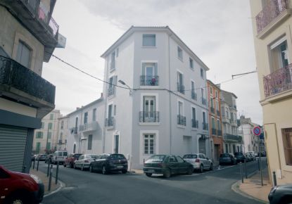 A vendre Beziers 341021378 Ag immobilier