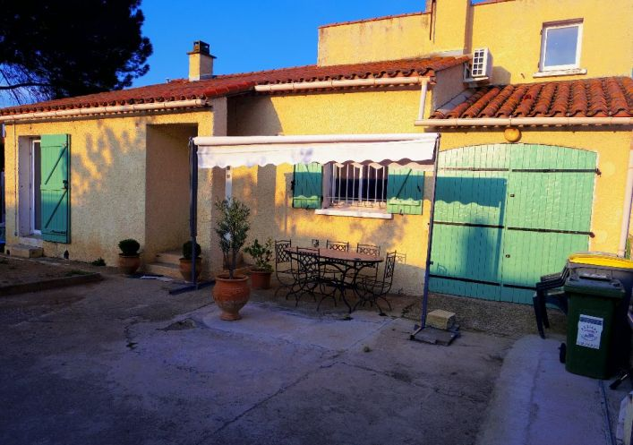 For sale Beziers 341021382 Belon immobilier