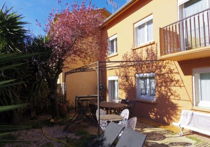 A vendre Beziers 341021384 Ag immobilier