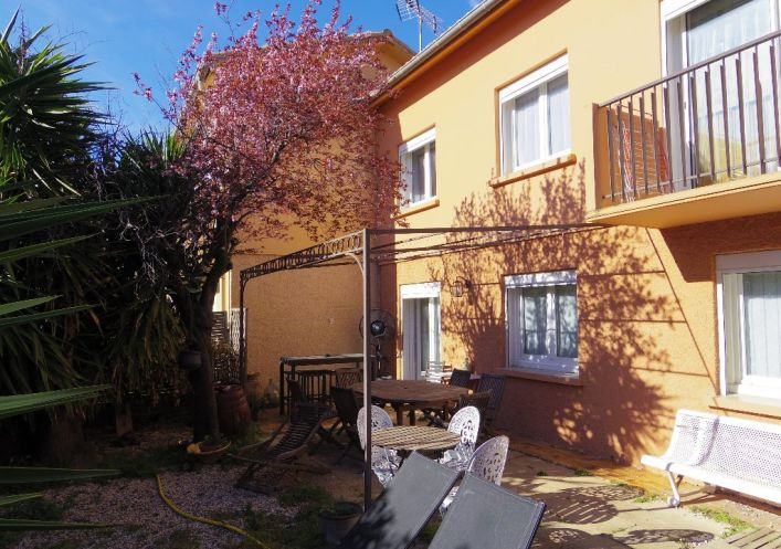 For sale Beziers 341021384 Belon immobilier
