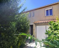A vendre Beziers  341021385 Ag immobilier