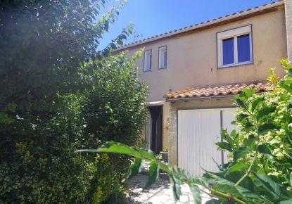 For sale Beziers 341021385 Ag immobilier