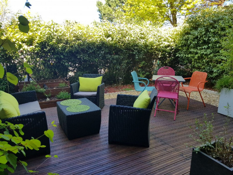For sale Beziers 341021387 Ag immobilier