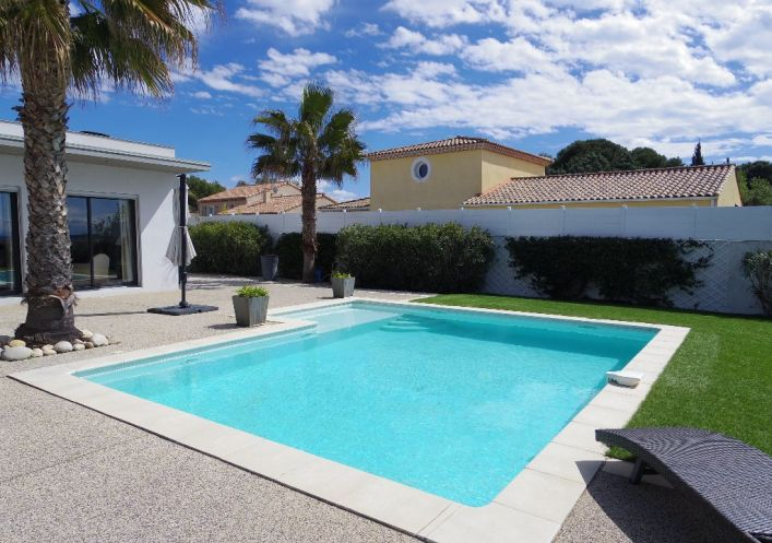 For sale Beziers 341021388 Belon immobilier