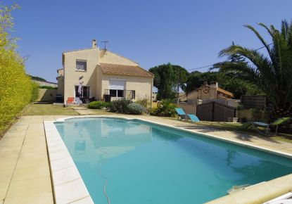 For sale Beziers 341021391 Ag immobilier