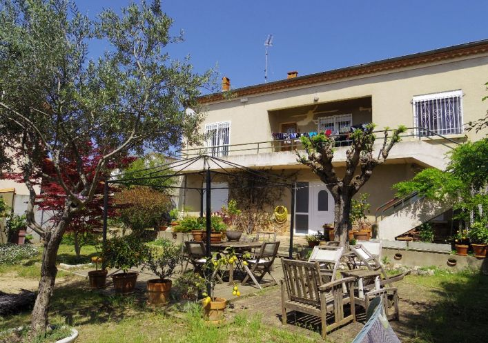 For sale Beziers 341021392 Belon immobilier