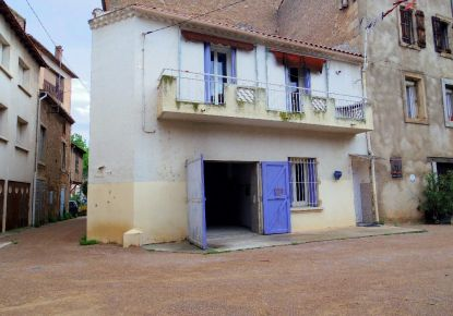 For sale Beziers 341021395 Ag immobilier