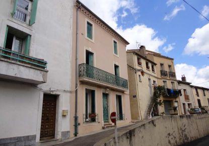For rent Boujan Sur Libron 341021398 Ag immobilier