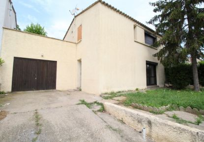 For sale Beziers 341021403 Ag immobilier