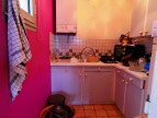 For sale Beziers 341021407 Ag immobilier