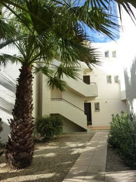 A vendre Beziers 341021407 Ag immobilier