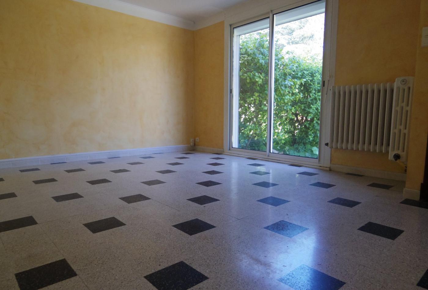 A vendre Beziers 341021414 Belon immobilier