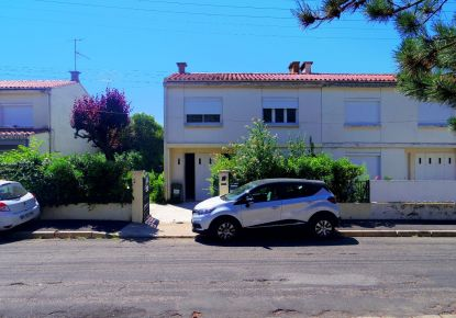 A vendre Beziers 341021414 Ag immobilier