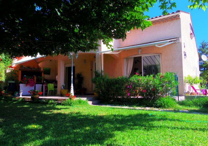 A vendre Colombiers 341021415 Lamalou immobilier