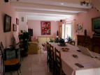 A vendre Colombiers 341021415 Ag immobilier