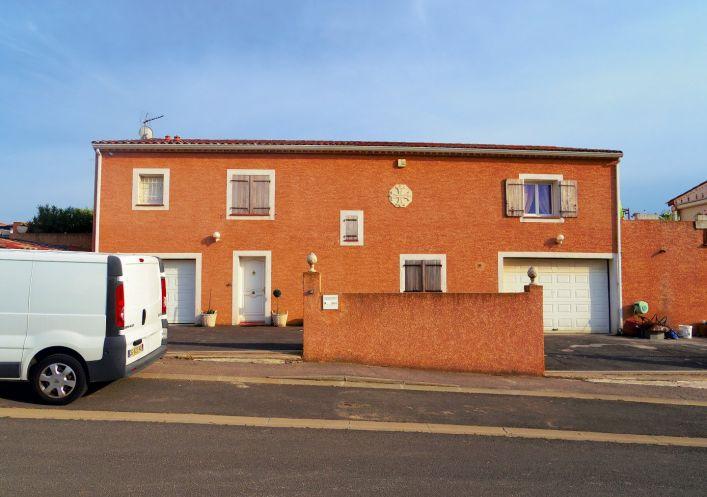 A vendre Corneilhan 341021417 Belon immobilier