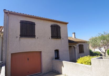 For sale Beziers 341021419 Ag immobilier