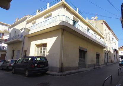 A vendre Beziers 341021424 Moerland immobilier