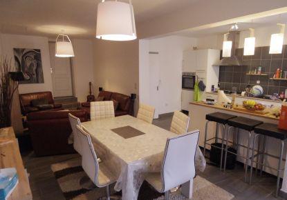 A vendre Maison de village Murviel Les Beziers   Réf 341021425 - Ag immobilier