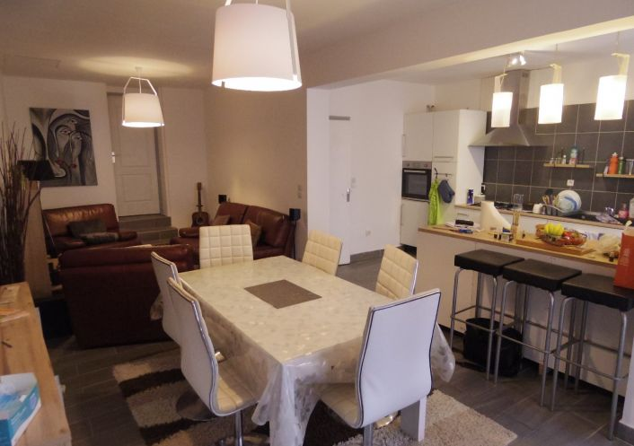 A vendre Maison de village Murviel Les Beziers | R�f 341021425 - Vends du sud