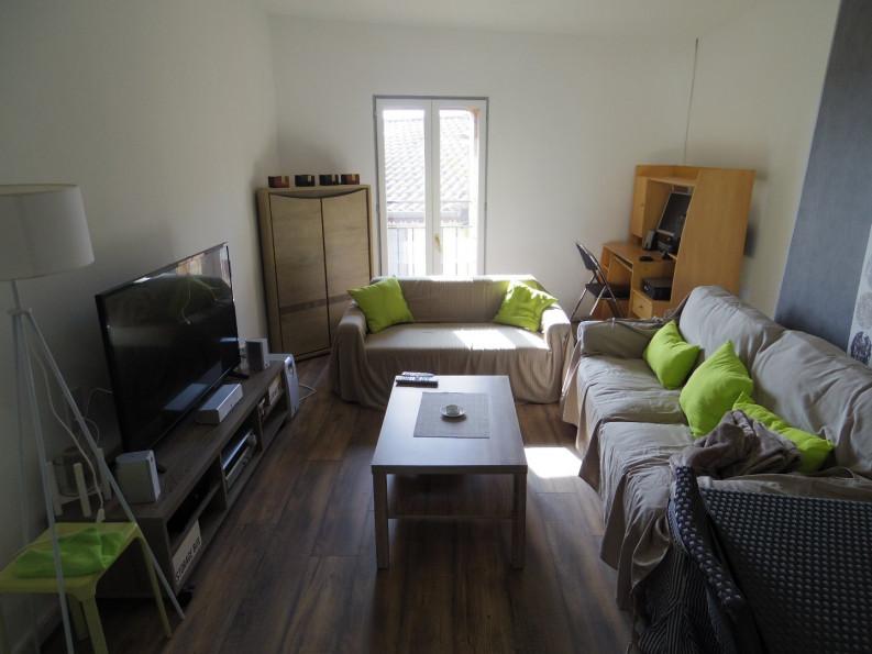 A vendre  Murviel Les Beziers   Réf 341021425 - Ag immobilier