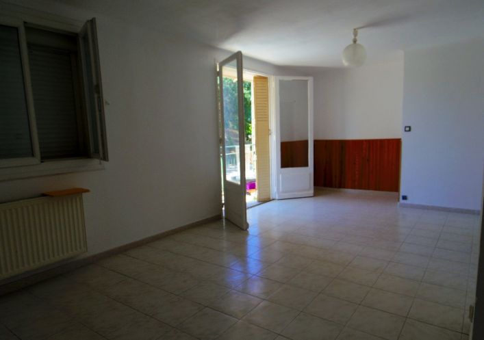 A vendre Beziers 341021426 Version immobilier