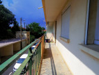 A vendre Beziers 341021426 Ag immobilier
