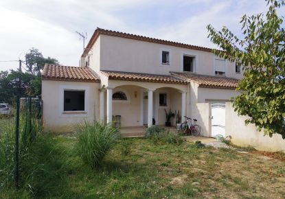 A vendre Puissalicon 341021428 Ag immobilier