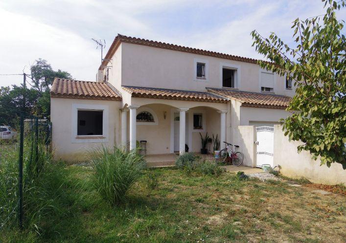 A vendre Puissalicon 341021428 Lamalou immobilier