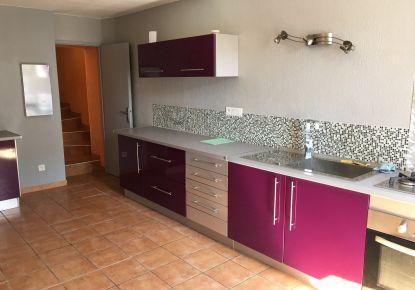 A vendre Maureilhan 341021430 Ag immobilier