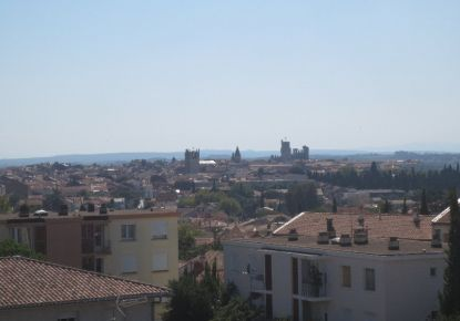 For sale Beziers 341021437 Ag immobilier