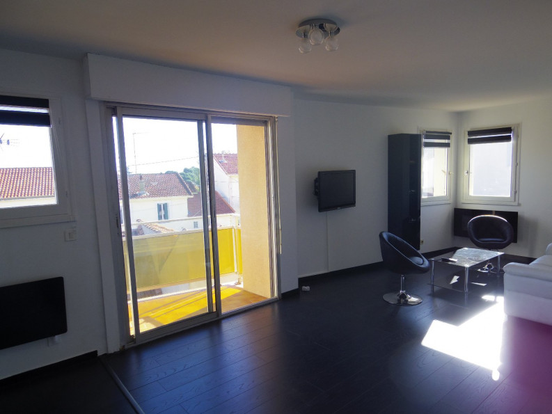 For sale Beziers 341021438 Ag immobilier