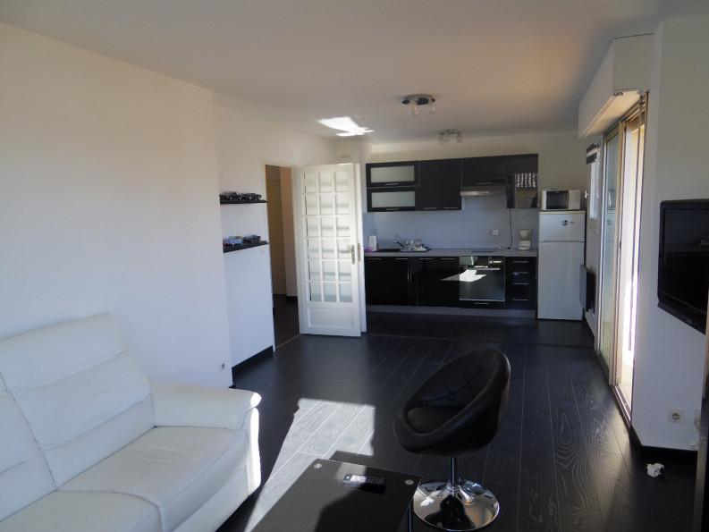 A vendre Beziers 341021438 Comptoir de l'immobilier