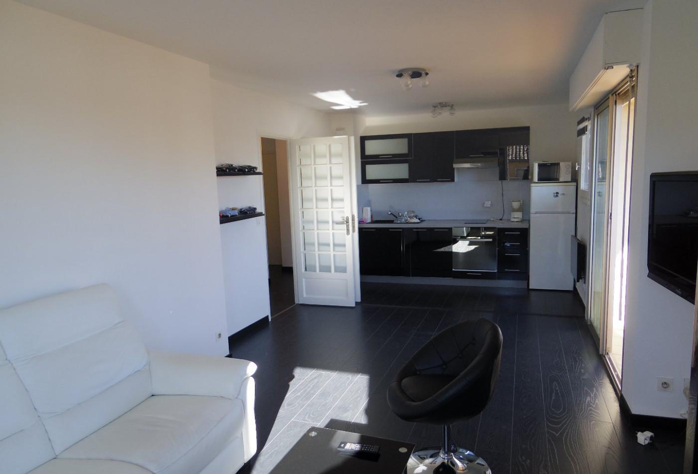 A vendre Beziers 341021438 Lamalou immobilier