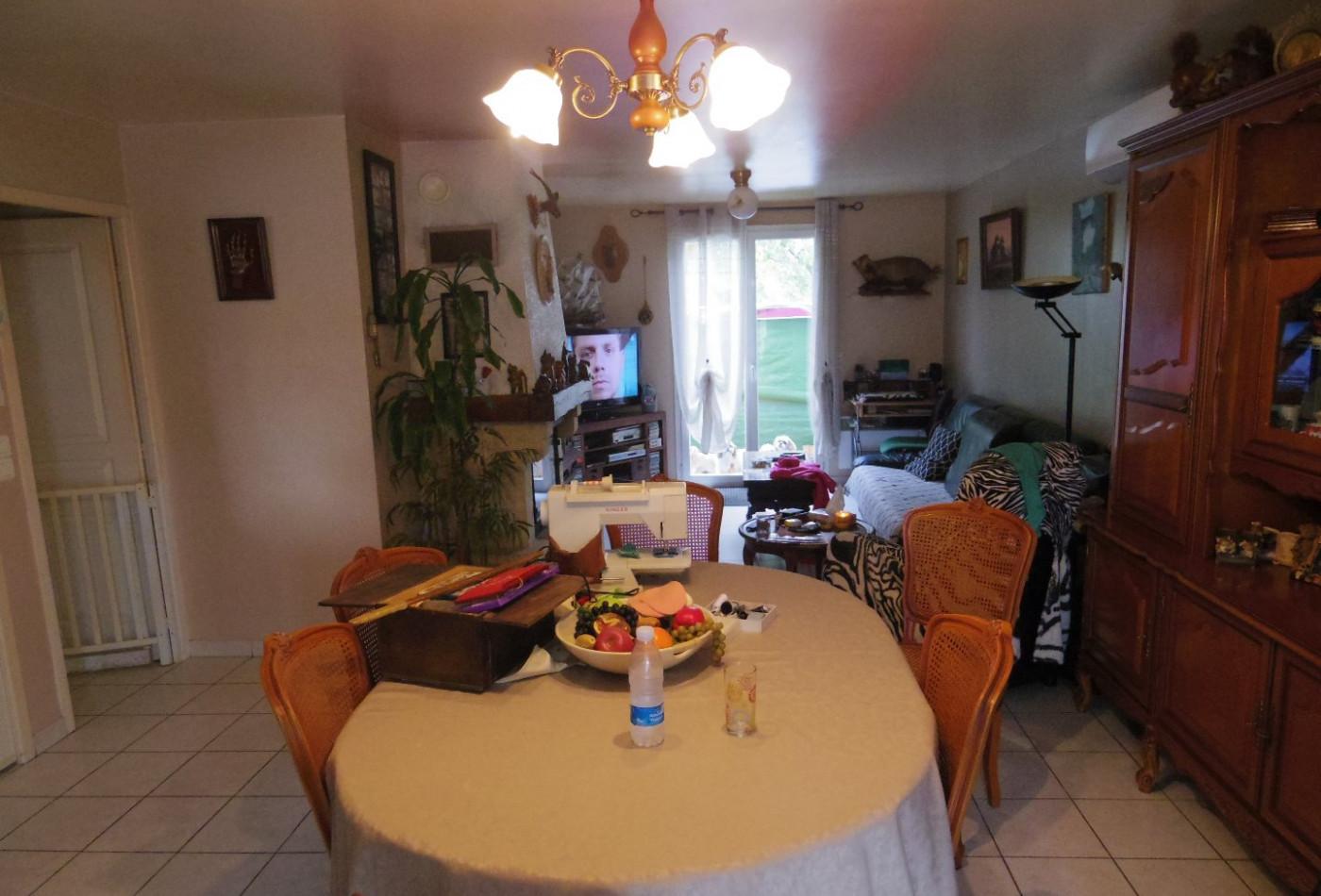A vendre Montady 341021441 Lamalou immobilier