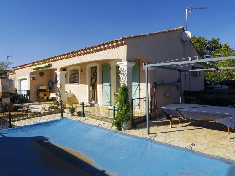 For sale Montady 341021441 Ag immobilier