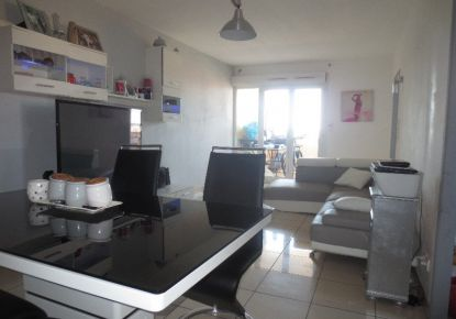 For sale Beziers 341021442 Ag immobilier