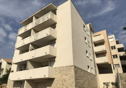 A vendre Beziers 341021442 Ag immobilier