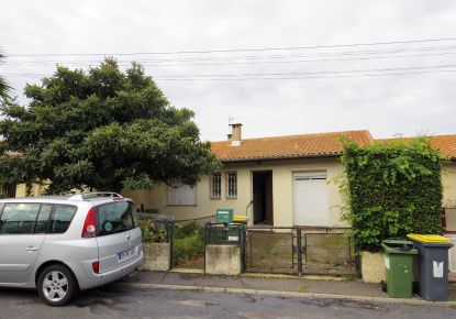 A vendre Beziers 341021449 Ag immobilier