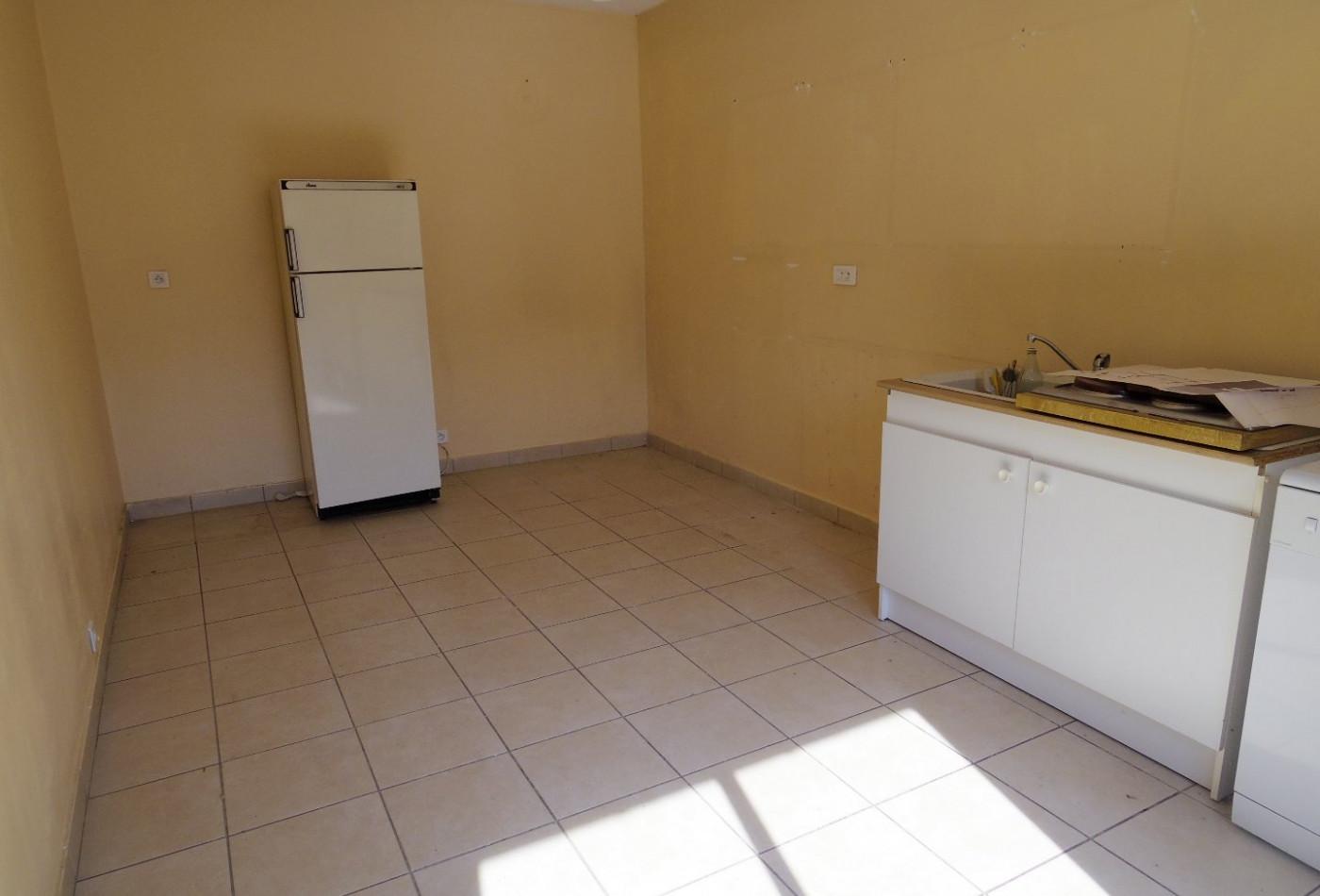 A vendre Beziers 341021449 Belon immobilier