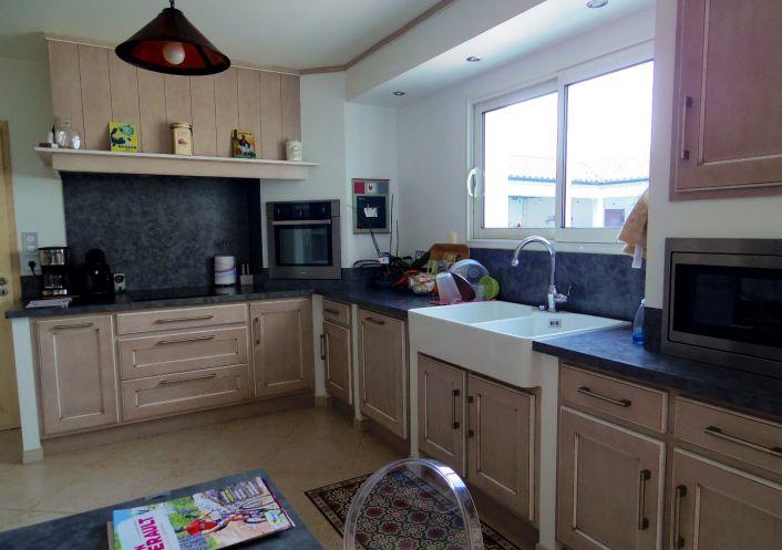 A vendre Caux 341021450 Comptoir de l'immobilier
